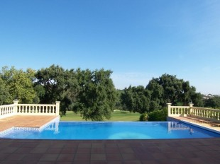 3 bed Apartment for sale in Andalusia, C�diz...