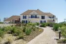 6 bedroom Farm House for sale in POUILLY EN AUXOIS...