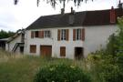 house for sale in VARZY, NIEVRE