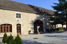 BEAUNE property for sale