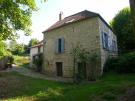 Character Property for sale in COUCHES, SAONE ET LOIRE