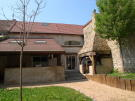 3 bed Character Property for sale in JUGY, SAONE ET LOIRE