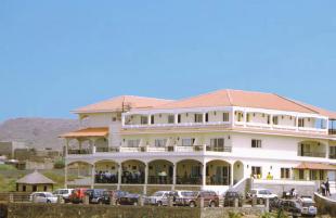 property for sale in Pedra Badejo
