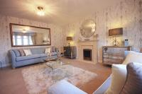 5 bed new house for sale in Stone Cellar Road...