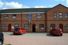 property to rent in 26 Tesla Court,