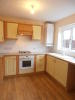Terraced property to rent in Pen Y Pwll...
