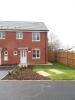 3 bed End of Terrace house to rent in 21 Dol Y Dderwen...