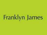 Franklyn James, Bow