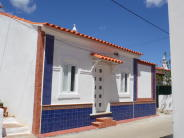 2 bedroom home for sale in Algarve...