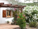 Finca for sale in Andalusia, Huelva...
