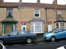 3 bed Terraced property to rent in Eastbourne Road, Taunton...