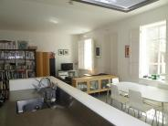 1 bed property in Bellenden Road, Peckham