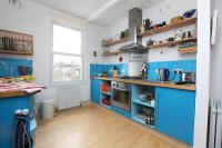2 bedroom Flat to rent in St Giles Road, Camberwell