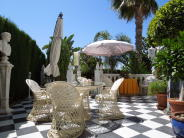 3 bedroom property in Andalusia, M�laga...