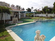 4 bed Villa for sale in Andalusia, M�laga, Torrox