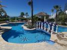 6 bed Villa for sale in Andalusia, M�laga, Nerja
