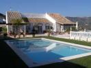 102 Pool & House