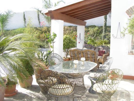 131 terrace