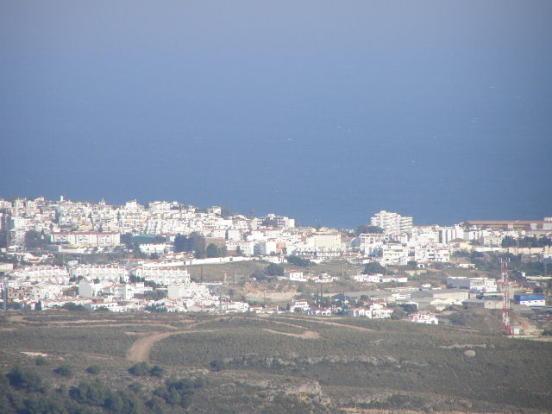 135 sea view