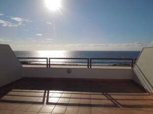 Penthouse for sale in Andalusia, M�laga, Torrox