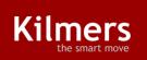 Kilmers, Western Gateway branch logo