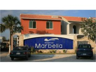 3 bedroom home for sale in Residential Marbella in...