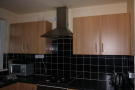 8 bed Link Detached House in Ratcliff Road, London, E7