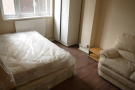 4 bed Maisonette to rent in Geffrye Estate, London...