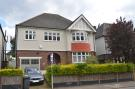 5 bedroom Detached home for sale in Ferndene Road, London...