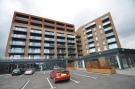 Apartment in Plough Way, London, SE16