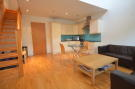 2 bedroom Flat in Upper Street Islington...