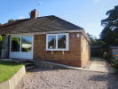 Photo of Sandbach Road South, Alsager, ST7