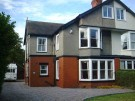 semi detached home in Biddulph Road, Congleton...