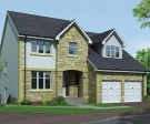 Neuk Drive new development for sale