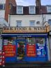 3 bedroom Shop for sale in 71, Beulah Road...