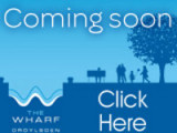 Watkin Jones Homes, Coming Soon - The Wharf