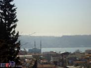 2 bed Apartment in Istanbul, Besiktas...