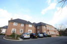 new Apartment in Hinderton Road, Neston...