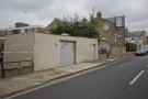 Land for sale in Basuto Road, Fulham...