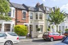 3 bedroom Terraced home to rent in Narborough Street...