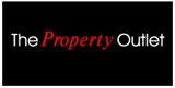 The Property Outlet, South Bristol - Residential Salesbranch details