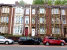 1 bed Flat to rent in Bath Road , Arno's Vale ...