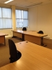 Commercial Property to rent in 410 sqft Office