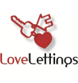Love Lettings, Corby
