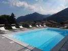 new Apartment for sale in Lombardy, Bergamo...