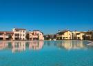 2 bedroom Apartment for sale in Veneto, Verona...