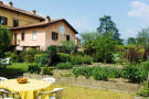 3 bed home for sale in Iseo, Brescia, Lombardy