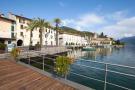 Apartment for sale in Riva di Solto, Bergamo...