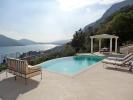 new development for sale in Sarnico, Bergamo...