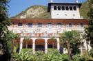 Stately Home for sale in Sarnico, Bergamo...